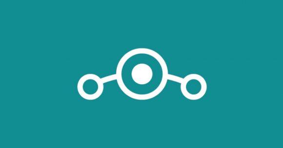 Cómo actualizar tu smartphone Motorola a Android Oreo 8.0