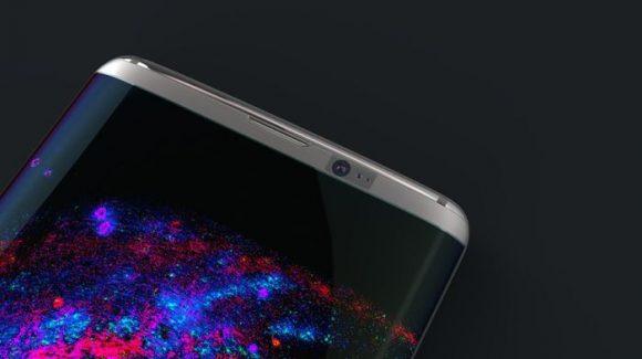 Exynos 9810, el nuevo procesador del Samsung Galaxy S8