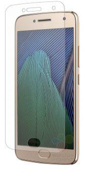 Primeras novedades del Moto G5