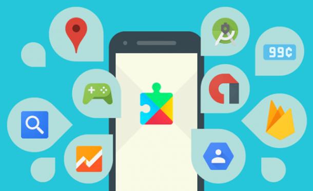 Cómo activar apps sin instalación en Android con Instant Apps