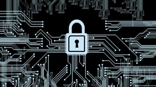 ¿Qué es un Crypter y como funcionan?