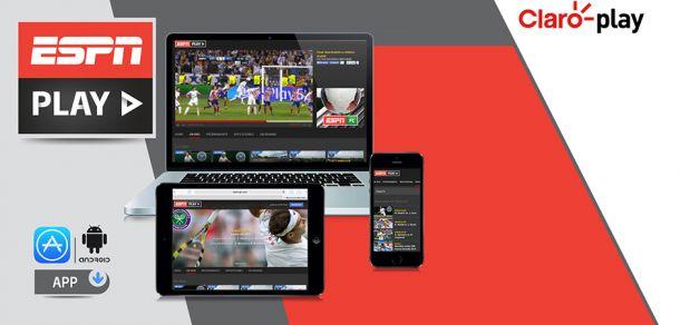 Ver Atlas vs Chivas online en Android