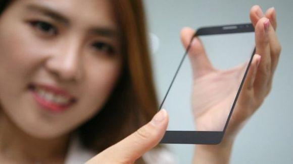 LG G6 y sus posibles características hasta ahora