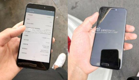 Xiaomi Mi 5c: novedades del próximo móvil asequible