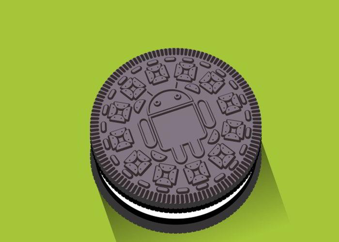 Las 7 mejores novedades de Android O