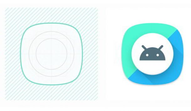 Android O es oficial, Google toma por sorpresa a todo el mundo