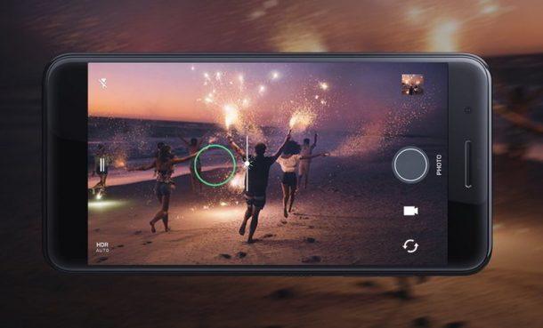 HTC ONE X10: Un móvil con una super batería de 4.000 mAh