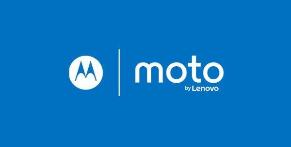 Motorola esta de regreso como marca con nuevo logotipo
