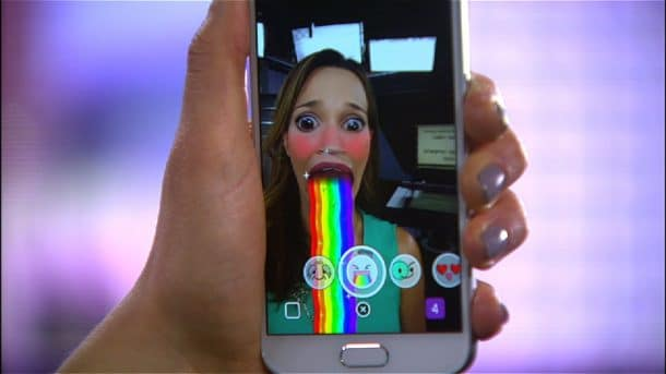 Las mejores apps Android para crear fotomontajes con móvil
