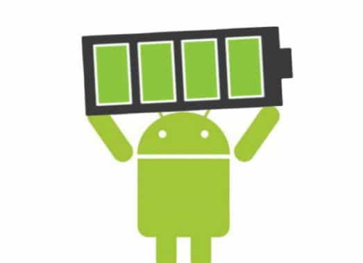 5 aplicaciones que debes eliminar de tu smartphone ahora mismo