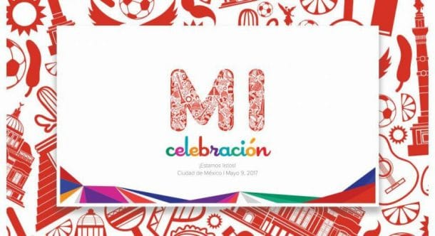 Xiaomi sale de China para llegar oficialmente a México