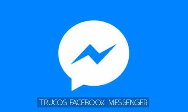 flotante en Facebook