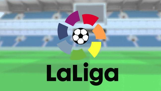 Cómo ver online LaLiga 2017/18 en tu móvil Android