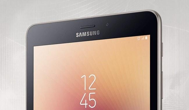 Samsung Galaxy Tab A 2017 8