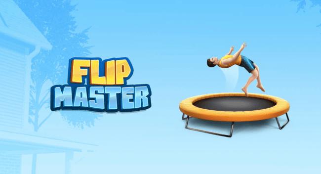 Descargar Flip Master gratis