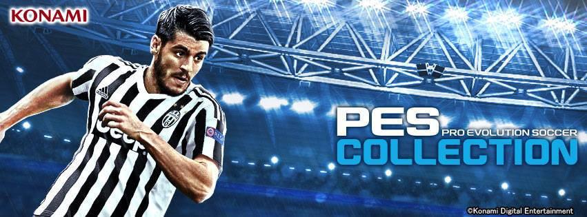 PES Card Collection: el Clash Royale del fútbol para dispositivos Android