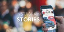 Cómo hacer encuestas en Instagram Stories