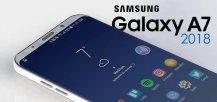 potente Samsung Galaxy A7