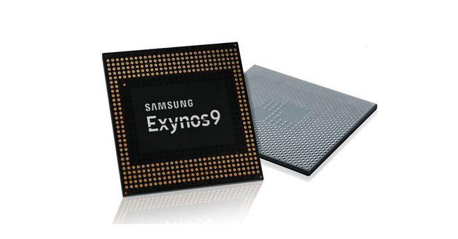 El procesador del Samsung Galaxy S9 se ha confirmado
