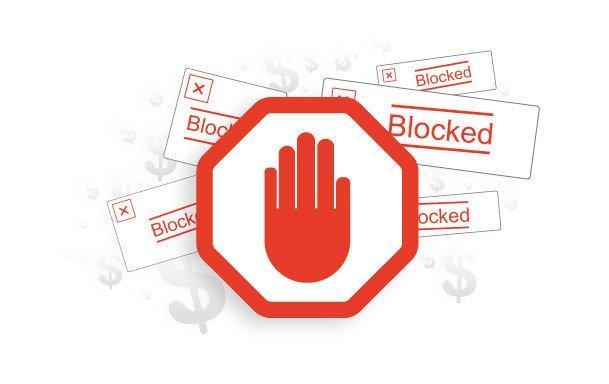 Chrome y el bloqueador de anuncios llegaran en febrero