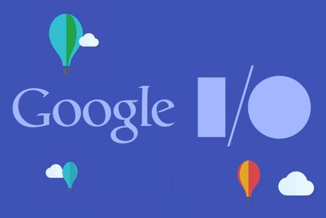 Android 8.1 puede medir la velocidad de las redes Wi-Fi