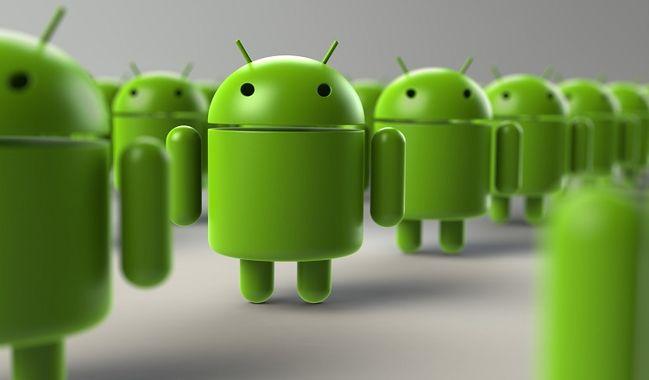 Cómo hacer un hard reset a un móvil Android