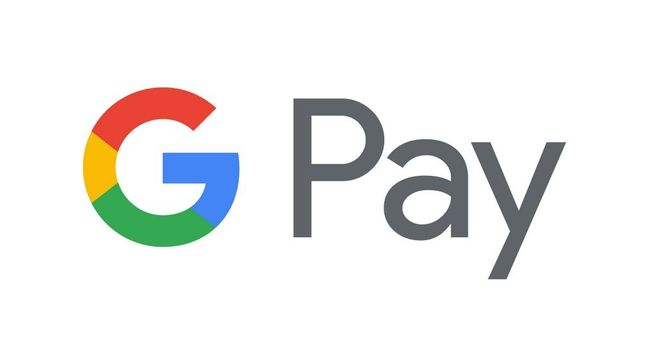 Google Pay: se unifican Android Pay y Google Walley, por fin