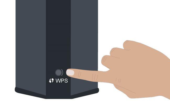 ¿Será el WPS3 la solución de seguridad que necesitamos?