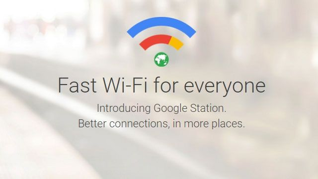 El internet gratuito de Google llegará a México