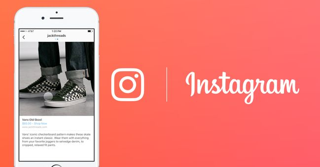¡Por fin! Instagram mostrará su contenido en orden cronológico