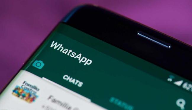 Cómo cambiar tu número de Whatsapp fácilmente