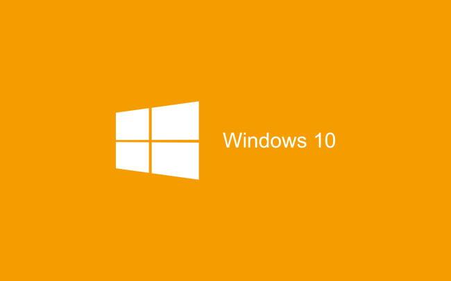 Cómo desactivar aplicaciones en segundo plano en Windows 10