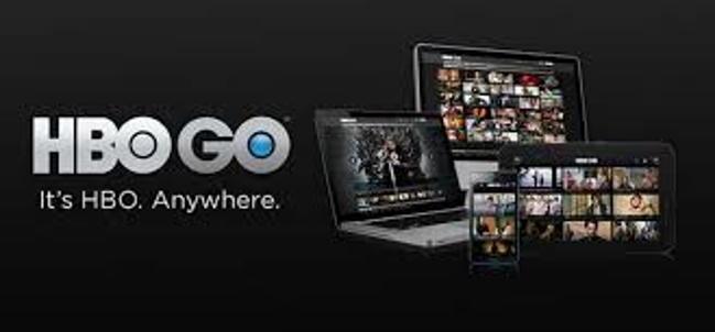 ▶️ 3 plataformas que son buenas alternativas a Netflix