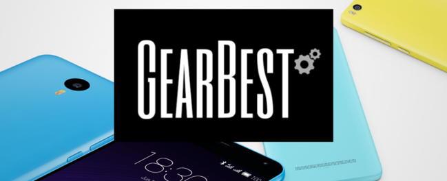 Gearbest y Estafeta unidos por MX Priority Mail
