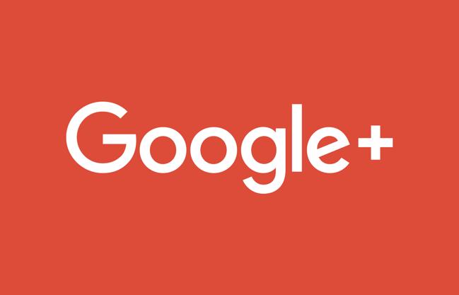 ¿Todavía existe? Google Plus anunció su cierre