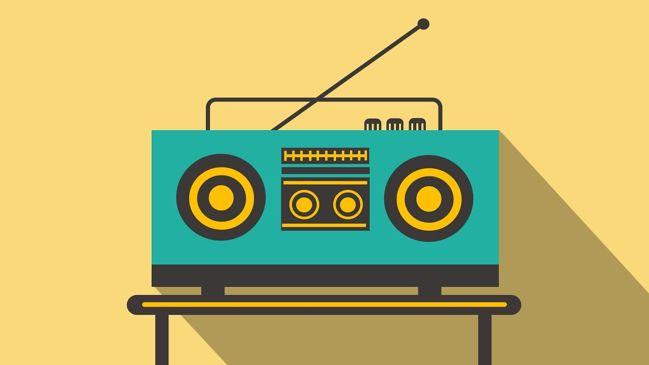 C贸mo escuchar radio con Radio Garden