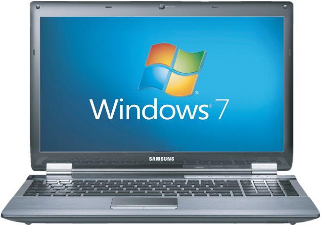 Windows 7 instalado en millones de ordenadores con solo un año de vida por delante