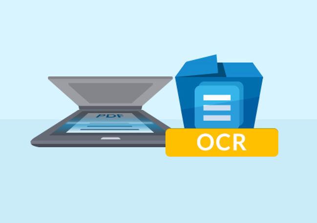 Cómo convertir tus imágenes con texto en editables con OCR