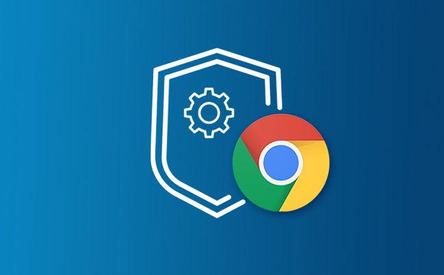 Bloquear archivos peligrosos es lo que quiere implementar Chrome