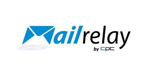 Mailrelay crea una nueva herramienta de email marketing