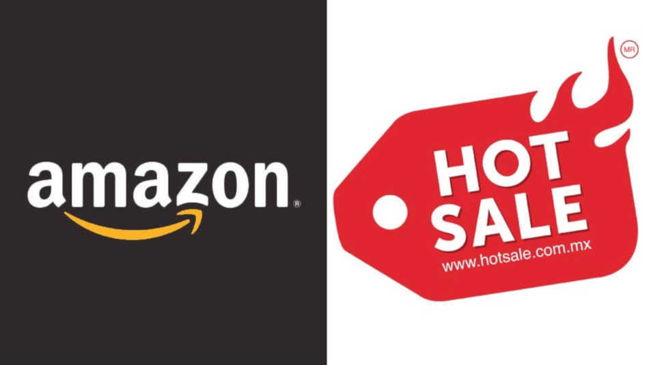"Hot Sale 2019 en Amazon: Nintendo Switch, Xbox One S y BenQ LCD 21.5"""