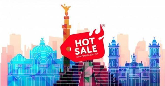 Cómo hacer compras seguras en el Hot Sale 2019
