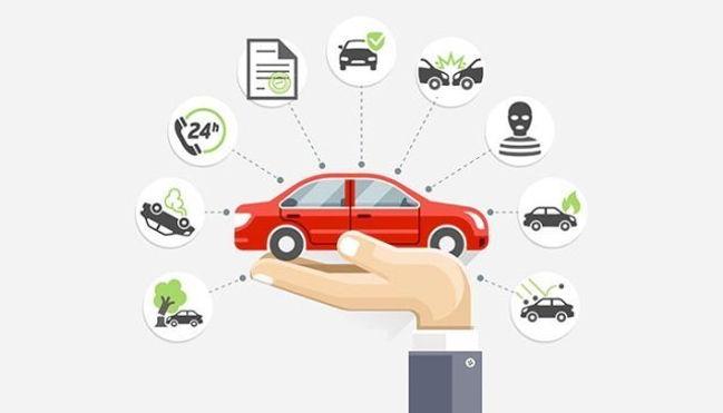 5 ventajas de la cotización de seguros en línea