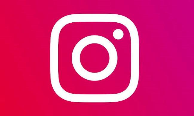 Cómo añadir letras de canciones en Instagram Stories
