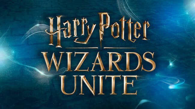 Cómo descargar Harry Potter: Wizards Unite para Android e iOS