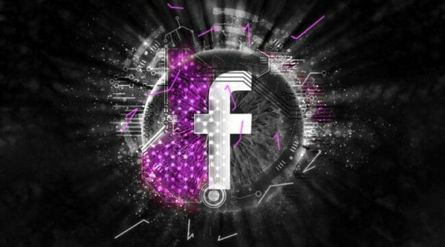 Cómo publicar una foto en 3D en Facebook