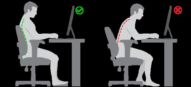 ¿Cómo elegir una silla para gaming?
