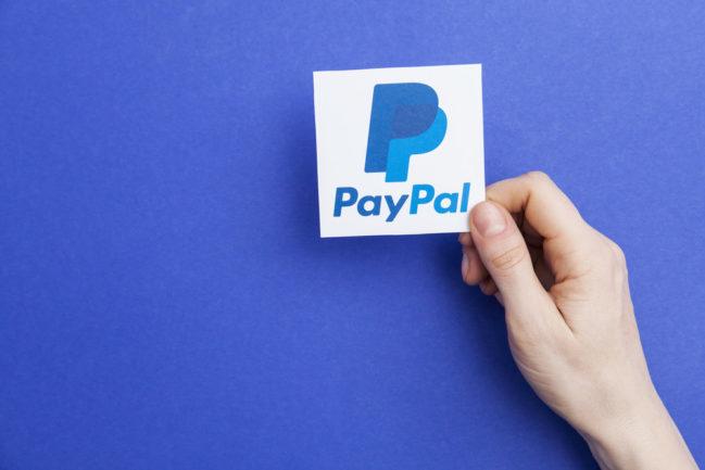 PayPal en México: todo el saldo se transferirá al banco automáticamente