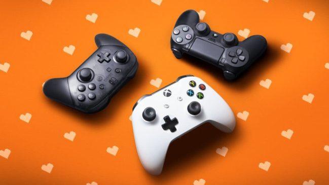 Los videojuegos en México podrían tener etiqueta con los daños por uso excesivo