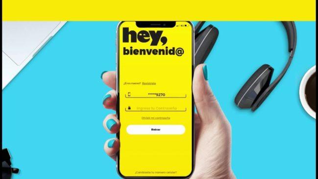 💳 Cómo crear una cuenta bancaria digital en México